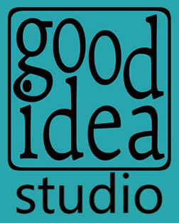 Good Idea Studio